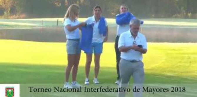Embedded thumbnail for Torneo Nacional Interferativo de Mayores 2018 - Ultima ronda -