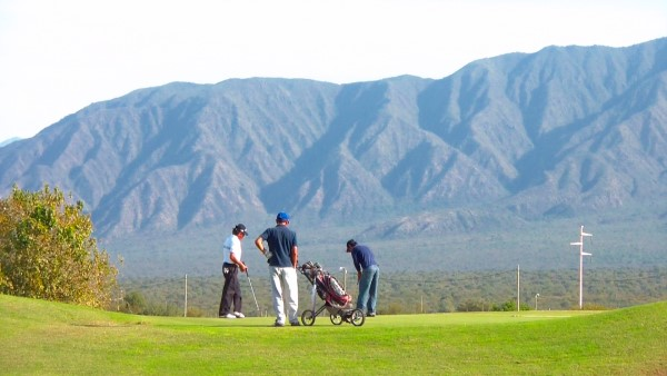 golf-rioja3