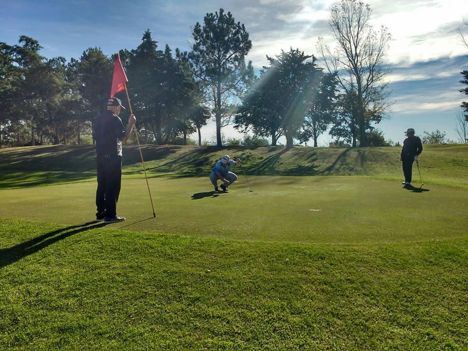 A.Ti.Pe.Cas. Golf