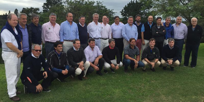 Reunión AAG FGPC