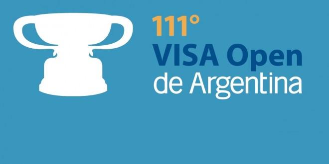 111_visa_open