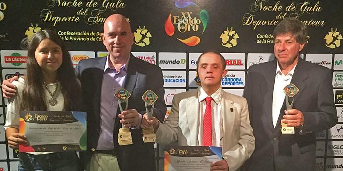 escudo_oro2016