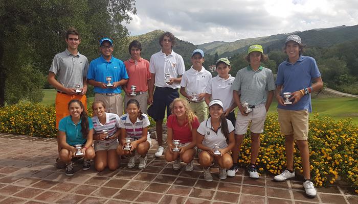 ganadores_menores_potrerillo