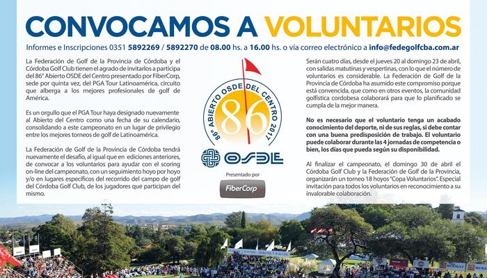 voluntarios_86abierto_centro_chico