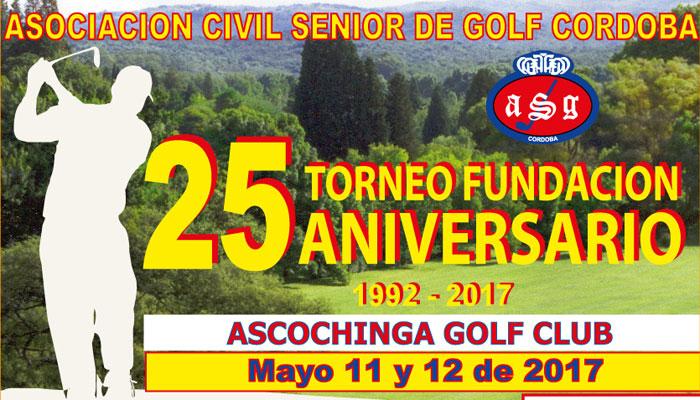 senior_bodas_plata1