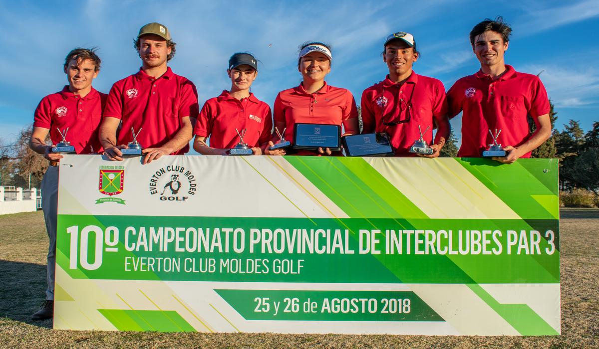 interclubes_ganadores_2018