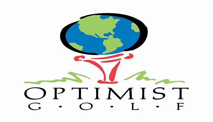 optimisti2018