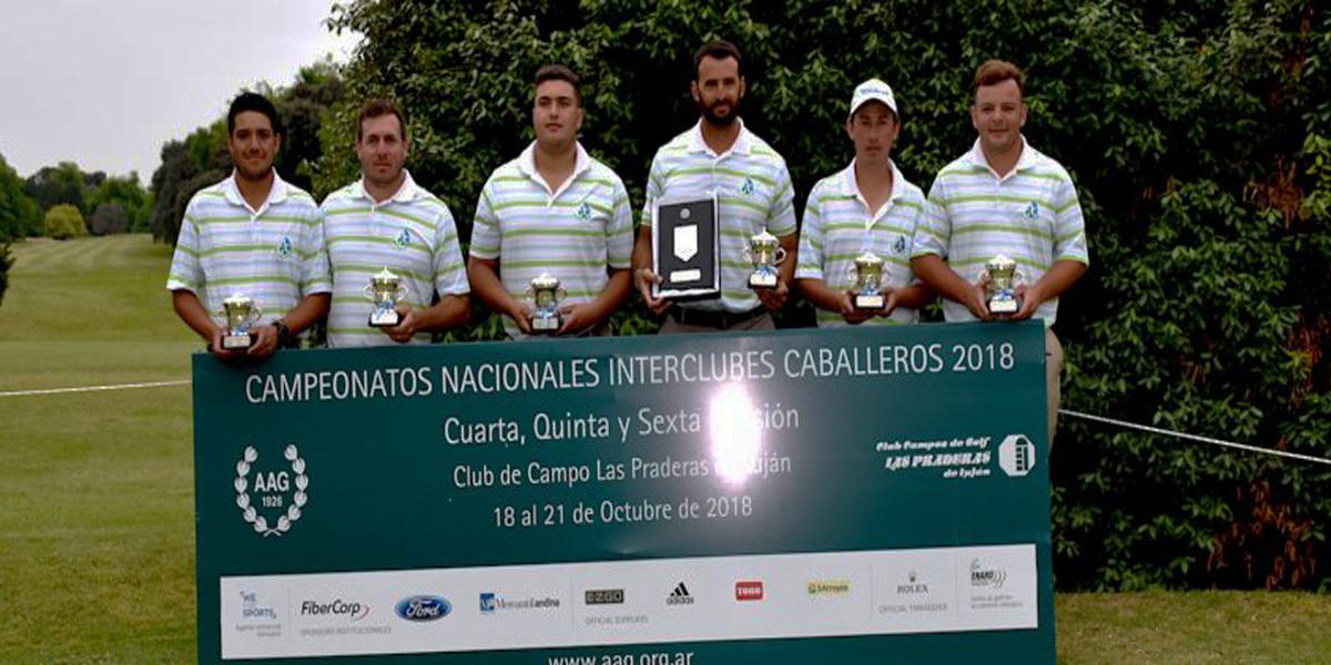 asco_ganador_interclubes