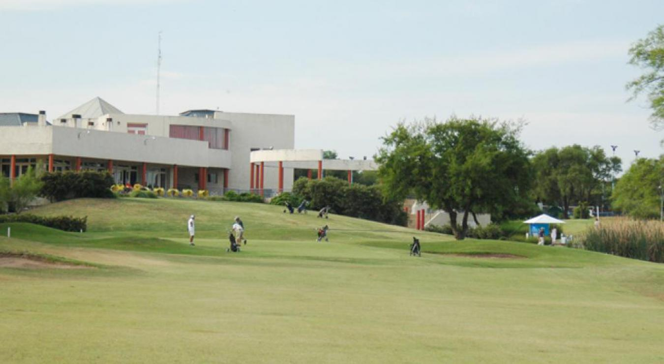 golfyvida3