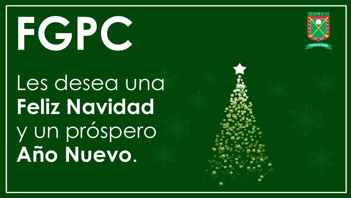 felicesfiestas_web