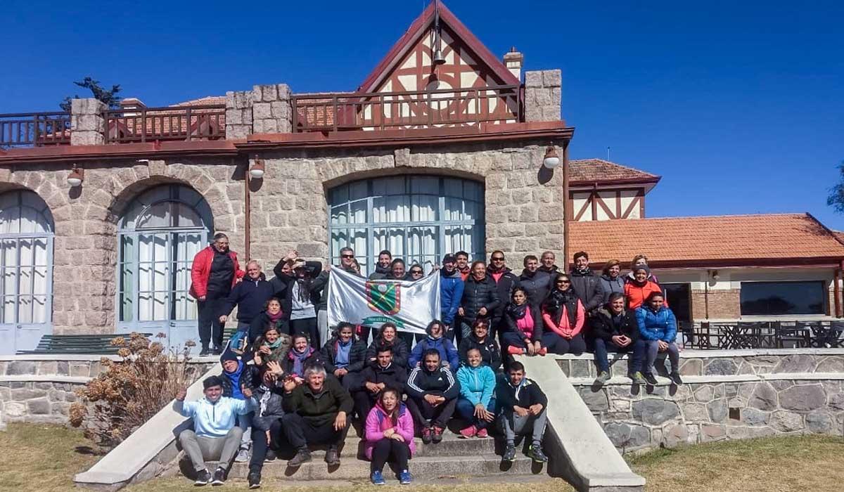 La-Cumbre-deporte-educativo