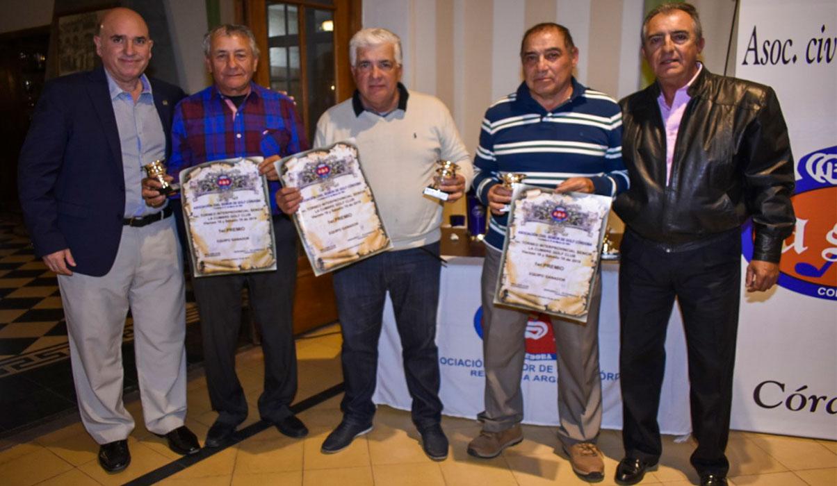 ganadores_lacumbre_seniors2019