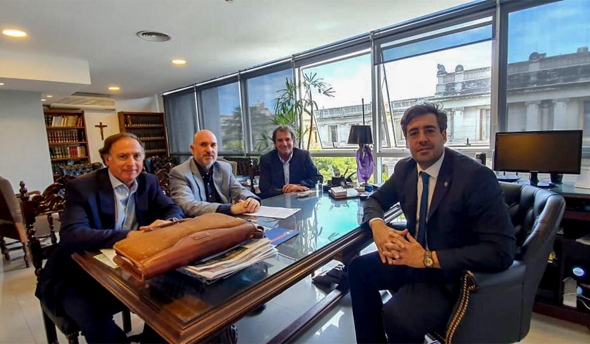 acuerdo_abogados