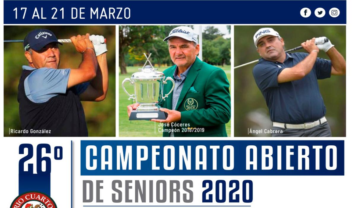 senior_rio_2020