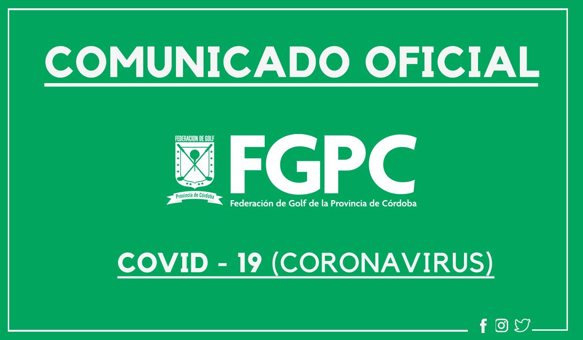 comunicador-corona-virus
