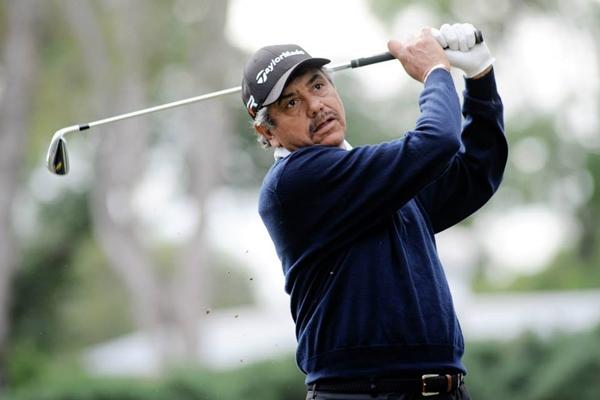 Eduardo-Gato-Romero-Foto-PGA-TOUR-Latinoamerica