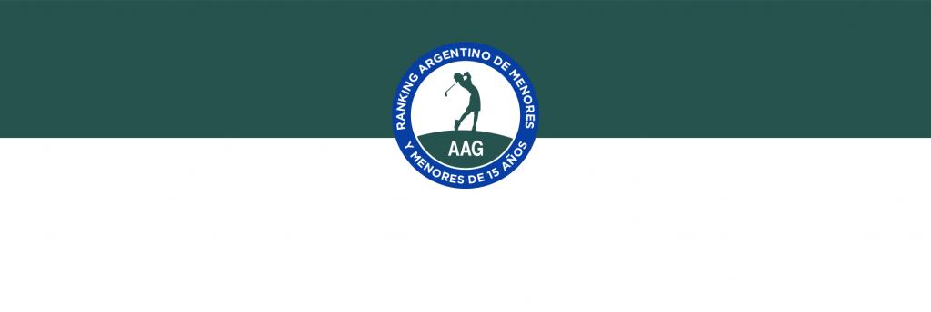 logo-Ranking-M-y-M15_-1024x344